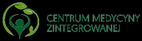 cmz_logo