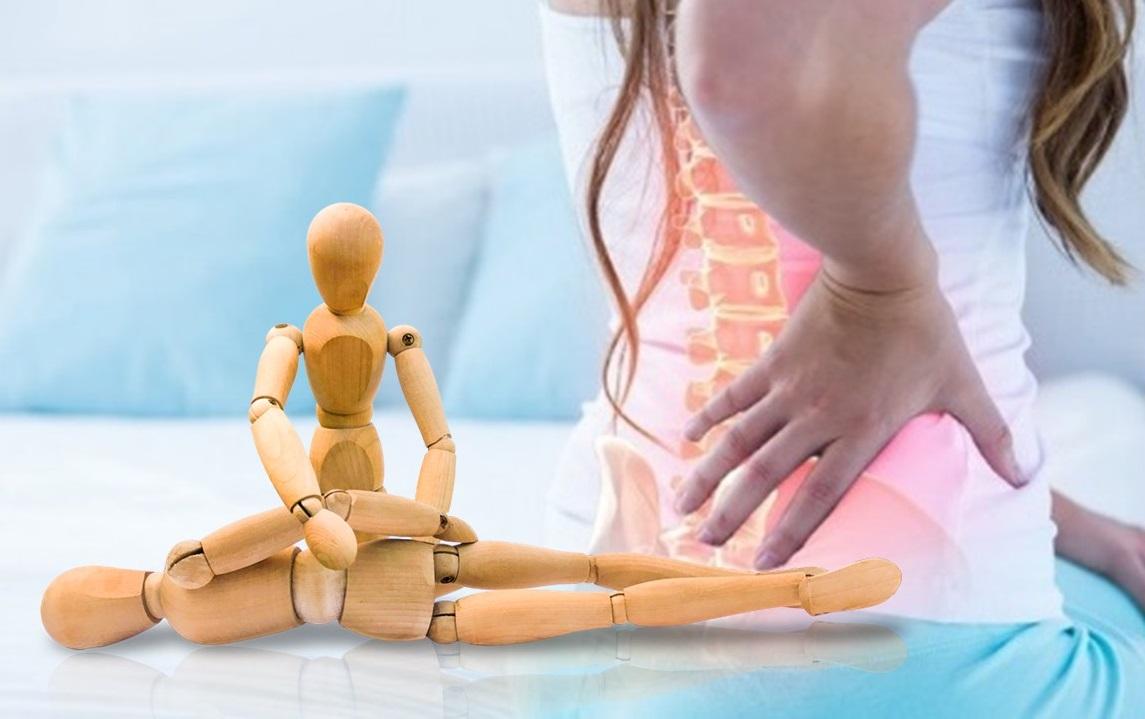 rehabilitacja – metoda powięziowa, metoda ackermanna