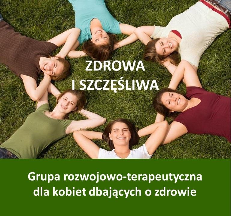 Grupa-dla-kobiet-JKM