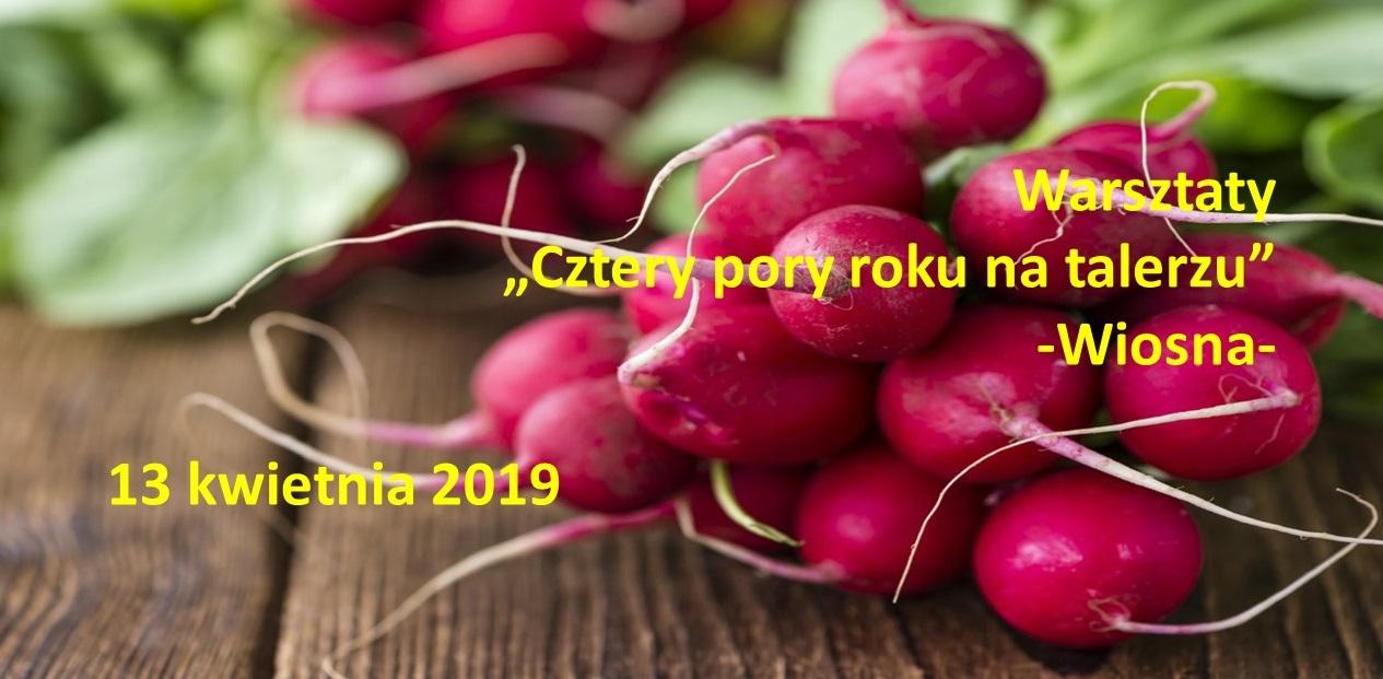 4-Pory-wiosna-1